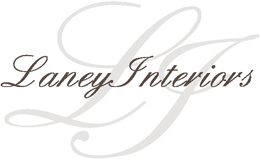 Laney Interiors | Kimberly Laney, Interior Designer